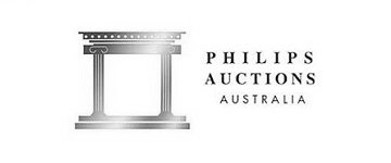 digital marketing agency for philips auctions
