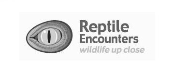 digital marketing agency for reptile encounters