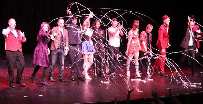 melbourne-magic-festival-stage.jpg