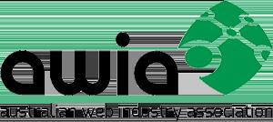australian web industry member