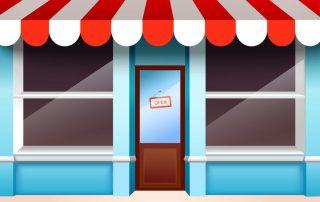 GMB optimisation for business
